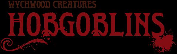 creatures-header