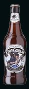 King Goblin