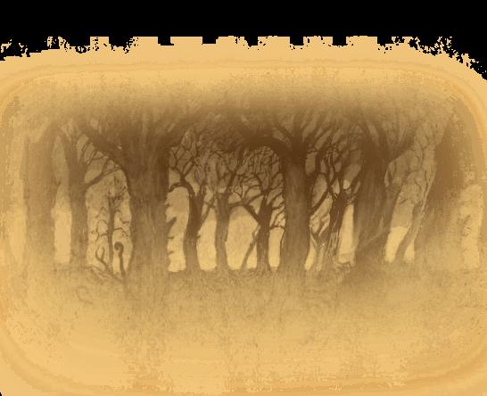 treesbottom