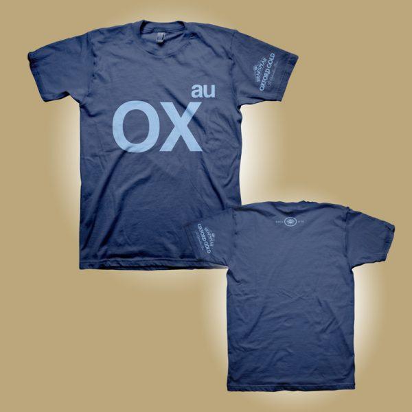 100-ox-au-t-shirt