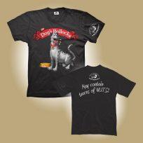 11-dogs-bollocks-nuts-t-shirt
