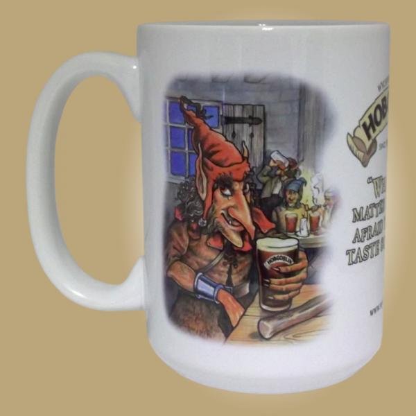 120-hobgoblin-ceramic-mug