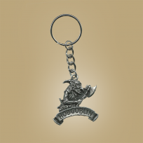 126-hobgoblin-key-ring