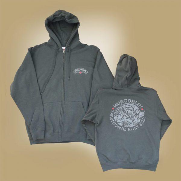 130-hobgoblin-zip-up-hoodie