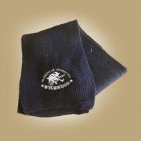 141-wychwood-scarf