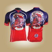142-hobgoblin-cycling-jersey-mens
