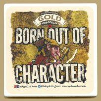 151-hobgoblin-gold-coaster