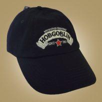 155-hobgoblin-baseball-cap