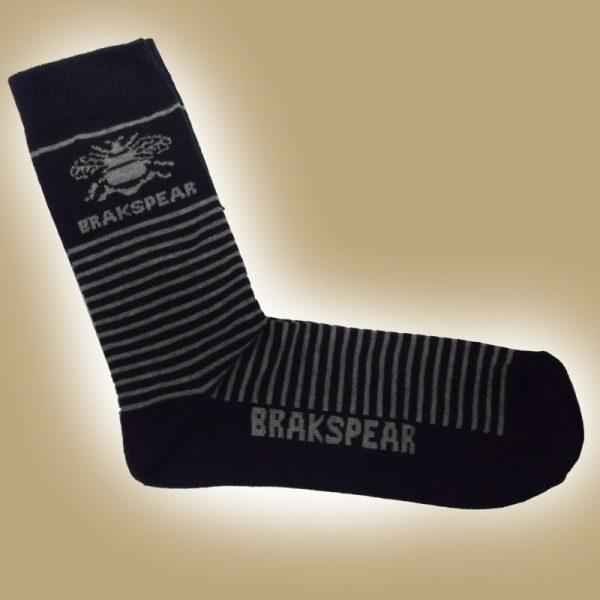 158-brakspear-socks