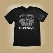 159-firecatcher