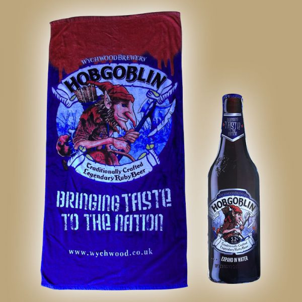 162-hobgoblin-towel