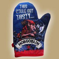 163-hobgoblin-oven-gloves