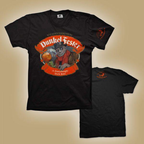 165-dunkle-fester-t-shirt