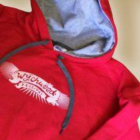 166-wychwood-festival-red-hoodie
