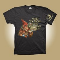 17-hobgoblin-lagerboy-mens-t-shirt