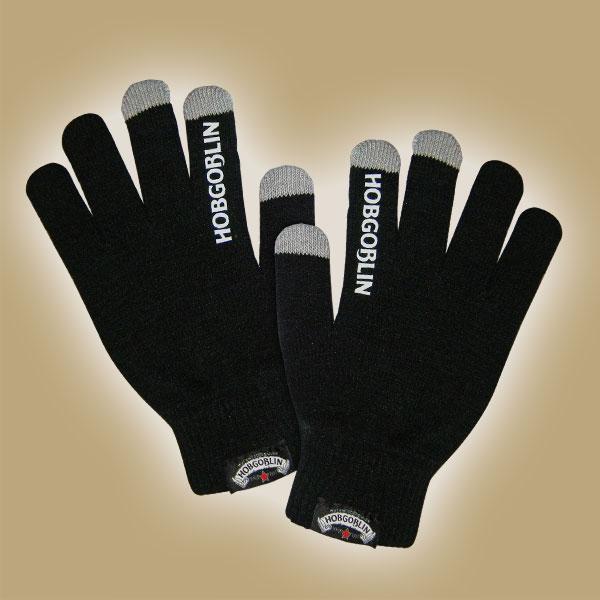 170-hobgoblin-itouch-gloves