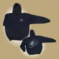19-wychwood-brewery-logo-hoodie