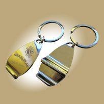 21-brakspear-keyring-bottle-opener