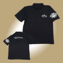 22-brakspear-bee-polo-shirt