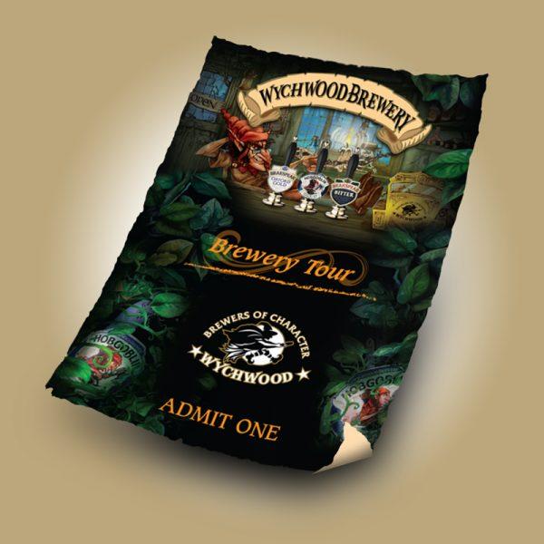 32-wychwood-brewery-tour-gift-voucher