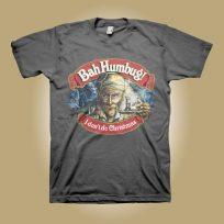 51-bah-humbug-t-shirt