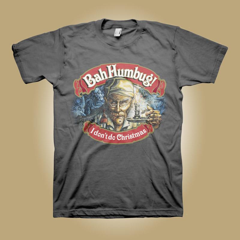 http://www.wychwood.co.uk/wp-content/uploads/2015/12/51-bah-humbug-t-shirt.jpg