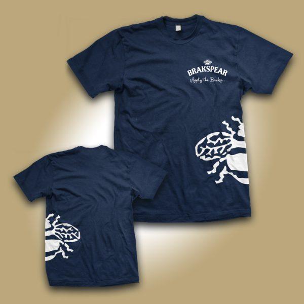 64-brakspear-bee-t-shirt