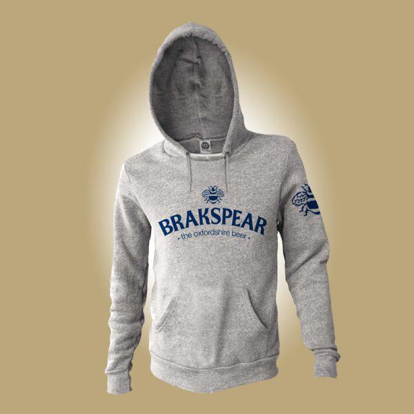 70-grey-brakspear-hoodie