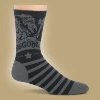 76-hobgoblin-socks