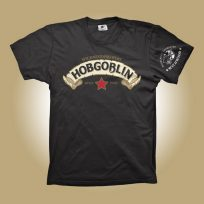 8-hobgoblin-star-t-shirt