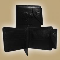 hobgoblin-embossed-wallet