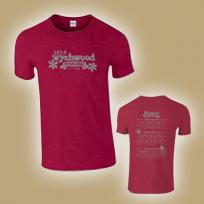 wychwood-festival-red-t-shirt