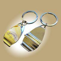 24-hobgoblin-keyring-bottle-opener