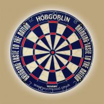 hobgoblin-dartboard-new