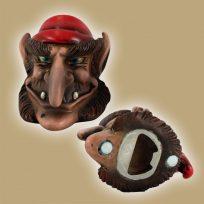 hobgoblin-head-fridge-magnet