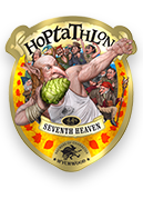 Hoptathlon