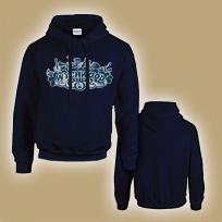 blue-wychwood-festival-hoodie