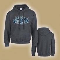 grey-wychwood-festival-hoodie