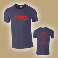 wychwood-festival-blue-t-shirt