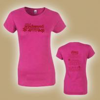 wychwood-festival-pink-t-shirt