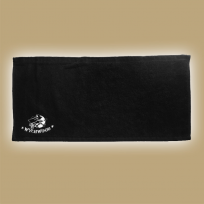 hobgoblin-embroidered-bar-towel