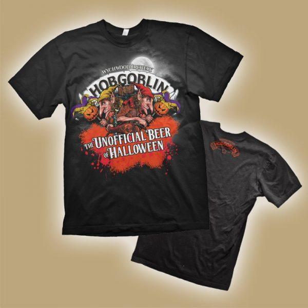 halloween-2018-t-shirt