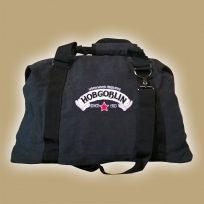 hobgoblin-weekend-bag