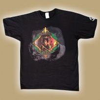 rock-and-malice-tshirt