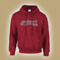 wychwood-festival-red-hoodie