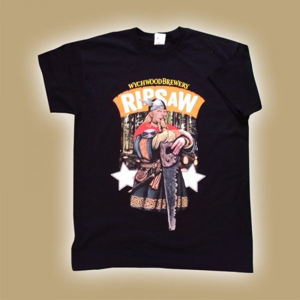 Ripsaw-t-shirt