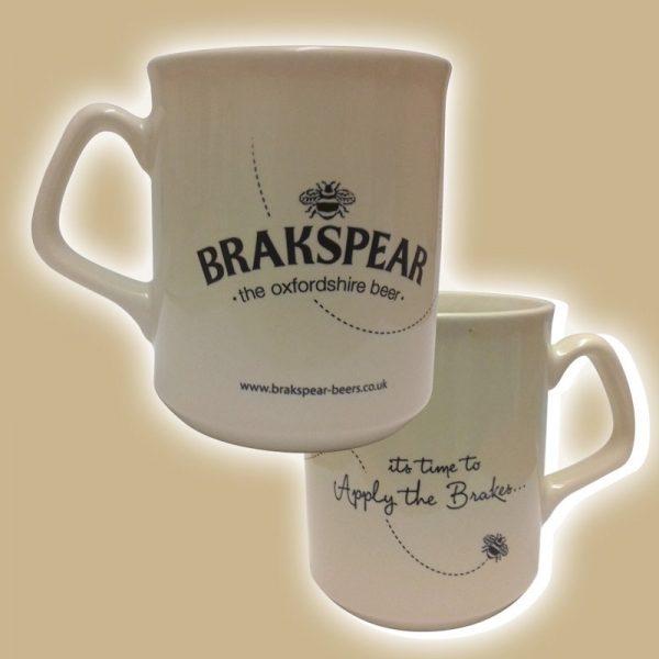 brakespear-mugs