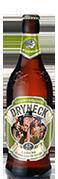 Dryneck