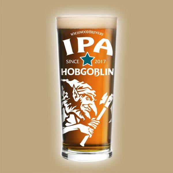 hobgoblin-ipa-glass