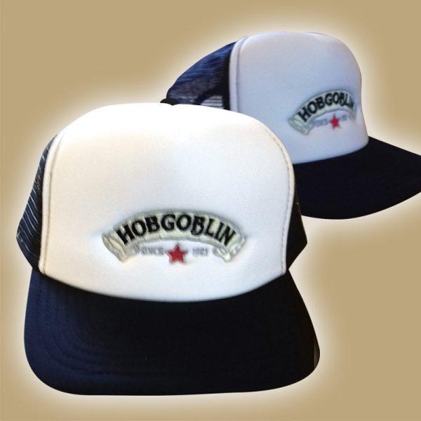 hobgoblin-trucker-cap